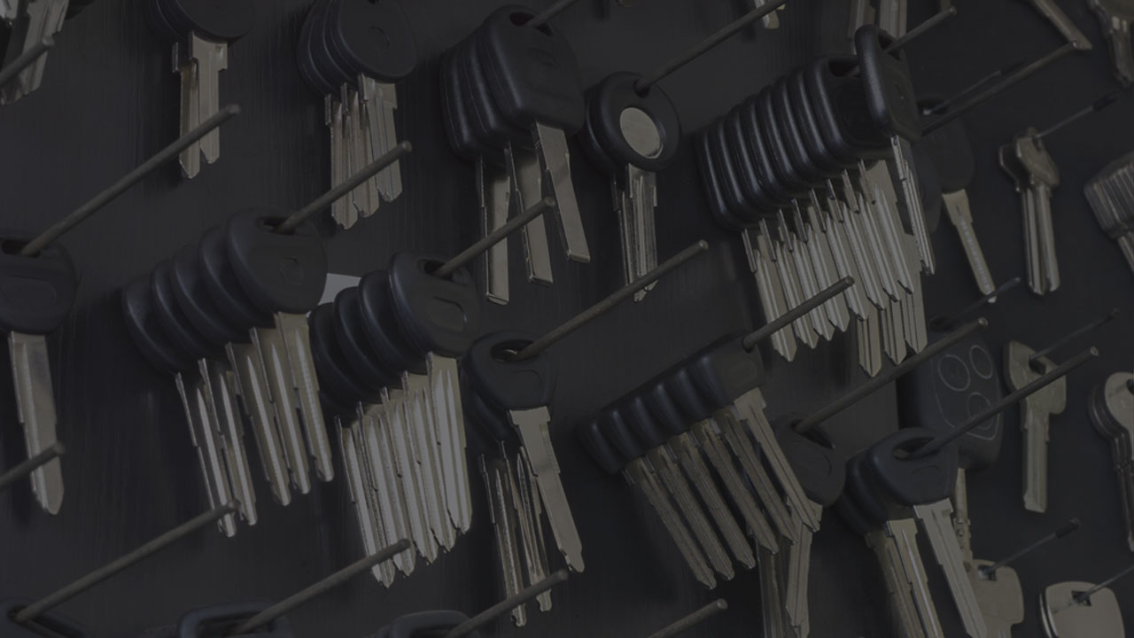 Key maker near me footer background image