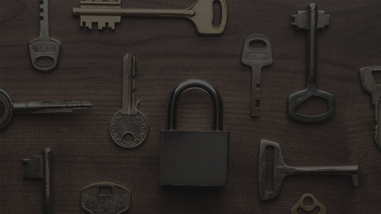 Keys maker near me background slider image