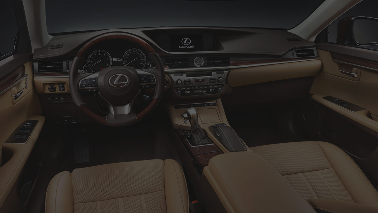 lexus key replacement interior background image featured